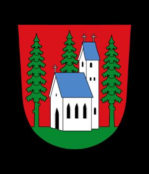 MTB und E-Bike Verleih Holzkirchen