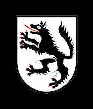 MTB und E-Bike Verleih Wolfratshausen